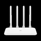 Xiaomi Mi Router 4A Giga Version DVB4224GL (R4A)