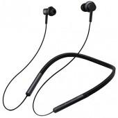 Xiaomi Mi Bluetooth Neckband Earphones ZBW4426GL (LYXQEJ01JY) Black