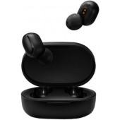 Xiaomi Mi True Wireless Earbuds Basic 2 BHR4272GL (TWSEJ061LS)