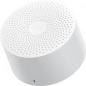 Xiaomi Mi Compact Bluetooth Speaker 2 QBH4141EU (MDZ-28-DI)