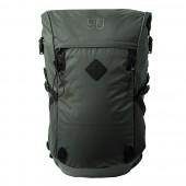 Ninetygo HIKE outdoor Backpack Black