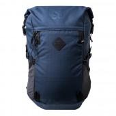 Ninetygo HIKE outdoor Backpack Blue