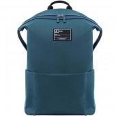 Ninetygo Lecturer Leisure Backpack Grey Blue