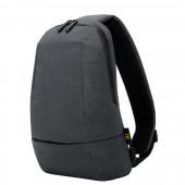 Ninetygo Snapshooter chest bag Black-grey