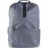 Xiaomi College Casual Shoulder Bag ZJB4056CN (XYXX01RM) Grey