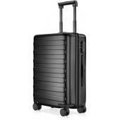 """Ninetygo PC Luggage 20"""" Grey"""