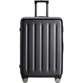 "Ninetygo PC Luggage 28"" XNA4016RT Black (LGBK2802RM)"