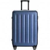 "Ninetygo PC Luggage 28"" XNA4018RT Blue (LGBU2803RM)"