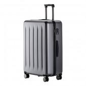"""Xiaomi Luggage Classic 20"""" XNA4104GL Grey (XMLXX02RM)"""