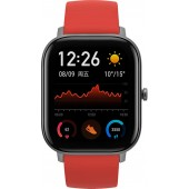 Amazfit GTS A1914 Red