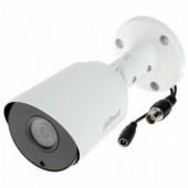 Dahua Camera DH-HAC-HFW1200TP-0360B-S4 2MP HDCVI IR Bullet
