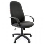 <6014727> Офисное кресло Chairman 279 C-2 серый