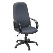<1138104> Офисное кресло Chairman 279 JP15-1 чёрно-серый