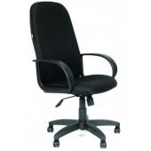 <1138105> Офисное кресло Chairman 279 JP15-2 чёрный
