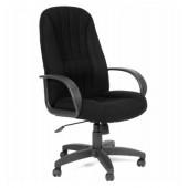 <1118298> Офисное кресло Chairman 685 10-356 чёрный