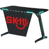 SKILL <CTG 1260> Стол компьютерный <7049397>