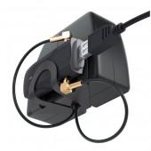 РЭМО <CONTACT MIMO TS9> Антенна для 3G/LTE маршрутизаторов