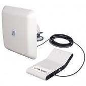 РЭМО <ORANGE-2600 Plus> Усилитель сигнала 4G