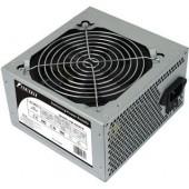 Блок питания Powerman <PM-400ATX> 400W ATX (24+2x4+6пин) <6135210>
