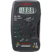 MASTECH <M300> Цифровой мультиметр (13-2006)