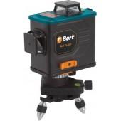 Bort BLN-25-GLK <93410952> Лазерный уровень