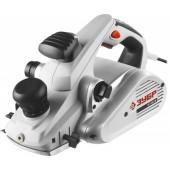 ЗУБР Мастер <ЗР-1100-110> Электрорубанок (1100W, 16000 об/мин,глубина 3.5 мм, ширина 110 мм)