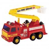 Daesungtoys <DS-404> Машина пожарная