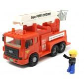 Daesungtoys <DS-959-1> Машина пожарная