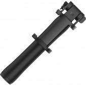 Xiaomi <FBA4074CN Black> Селфи-монопод телескопический для смартфонов (кнопка спуска затвора)