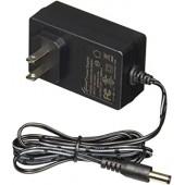 MikroTik <18POW> Блок питания для PoE адаптеров MikroTik (24В, 800мАч, 19Вт)