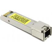 MultiCo <EW-208(T)> Fast E-net Switch 8-port (8UTP, 100Mbps)