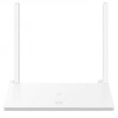 Huawei <WS318n White> Wireless Router