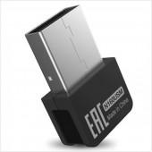 TOTOLINK <N160USM> Wireless N USB Adapter (802.11b/g/n, 150Mbps)