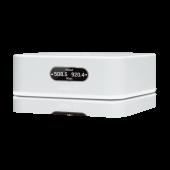 UBIQUITI <AFi-INS-R-EU> AmpliFi Instant (1UTP 1000Mbps, 1WAN, 802.11aс, 867Mbps)