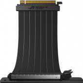 ASUS ROG STRIX RISER CABLE <90DC0080-B09000>