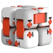 Игрушка Xiaomi Mi Fidget Cube BEV4146TY