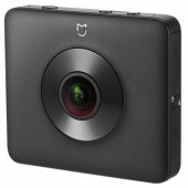 Экшен-камера Xiaomi Mi ZRM4030GL