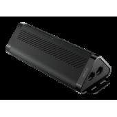 Адаптер D-Link DPE-302GE/A1A