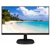 """23.8"""" PHILIPS 243V7QJABF/00 (16:9, 1920x1080, IPS, 75 Гц, динамики, интерфейсы HDMI+D-Sub (VGA)+DisplayPort)"""