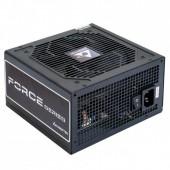 Блок питания Chieftec <CPS-750S> 750W