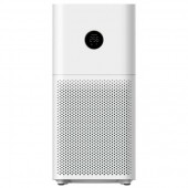 Xiaomi Mi Air Purifier 3C EU BHR4518GL (AC-M14-SC)