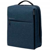 Xiaomi Mi City Backpack 2 ZJB4193GL (26400) Blue