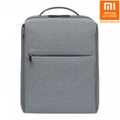Xiaomi Mi City Backpack 2 ZJB4194GL (26401) Light Gray