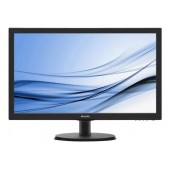 "21.5"" Philips 223V5LHSB2/00 (LCD, Wide, 1920x1080, D-Sub, HDMI)"