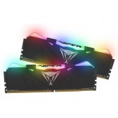 16Gb (2x8Gb) PC4-32000 DDR4-4000 Patriot PVR416G400C9K (CL19)