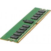 16Gb DDR4-2666 HPE 879507-B21