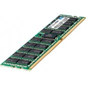 16Gb DDR4-2666 HPE 838081-B21