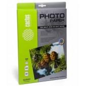 Фотобумага Cactus CS-GA318050 A3/180г/м2/50л./белый глянцевое для струйной печати