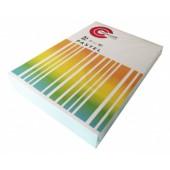 ColorCode 569667 A4/80г/м2/500л./голубой пастель