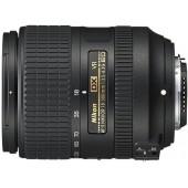 Nikon AF-S DX Nikkor ED VR (JAA821DA)